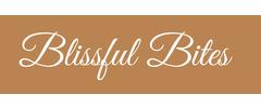 Blissful Bites Logo