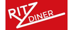 Ritz Diner Logo