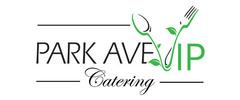 Park Ave VIP Italian Logo