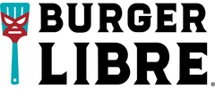 Burger Libre Logo