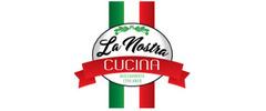 La Nostra Cucina Logo