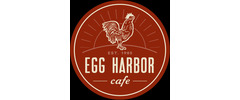 Egg Harbor Cafe Logo
