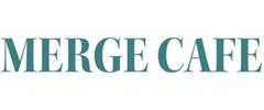 Merge Cafe Logo