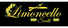 Limoncello South Logo