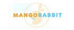 Mango Rabbit Logo