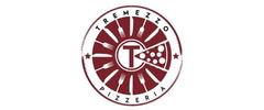 Tremezzo Pizzeria Logo