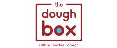 The Dough Box Logo