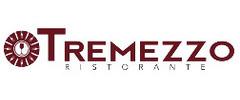 Tremezzo Ristorante Logo