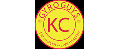 KC Gyro Guys Logo