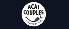 Acai Couples Logo