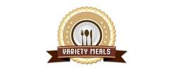 Variety Meals Logo
