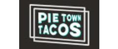 Pie Town Tacos Logo