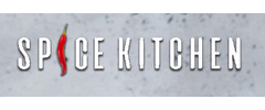 Spice Kitchen Logo