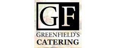Greenfield's Cafe Logo