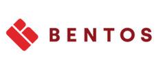 Bentos Catering logo