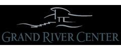 Grand River Center Catering Logo