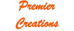 Premier Creations Logo