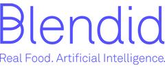 Blendid Logo