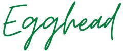 Egghead Logo