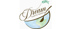 Dream Earth Bowls Logo
