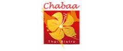 Chabaa Thai Bistro Logo