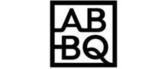 ABBQ Meat & Drink Logo