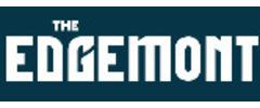 The Edgemont Logo