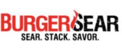 BurgerSear Logo