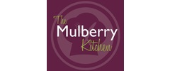 The Mulberry Kitchen Logo