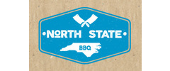 North State BBQ Logo