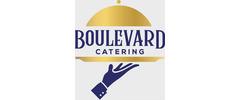 Boulevard Cafe Catering Logo