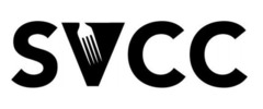 Silicon Valley Corporate Catering Logo
