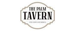 The Palm Tavern Logo