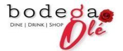 Bodega Ole Logo