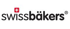 Swissbakers Logo