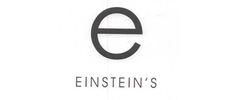 Einstein's Logo