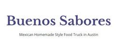 Buenos Sabores Logo
