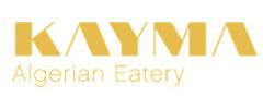 KAYMA Logo