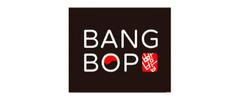Bangbop Logo