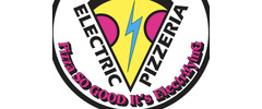 Electric Pizzeria Logo