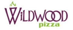 Wildwood Pizza Logo