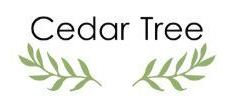 Cedar Tree Mediterranean Cuisine Logo