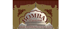 Bombay Restaurant Cuisine Of India Logo