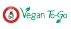 Dees Vegan To Go Cafe Logo