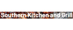Southern Kitchen And Grill Catering Atlanta Order Delivery On Ezcater