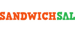 Sandwich Sal Logo