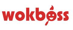 Wokboss Logo