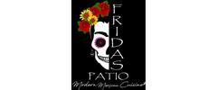 Fridas Patio Mexican Cuisine Logo