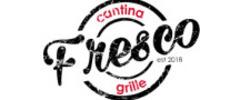 Fresco Cantina Grille Logo