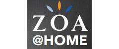 ZOA Moroccan Logo
